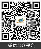 北京中全清茂公众号二维码